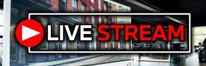 Live Stream MINI Center Krefeld